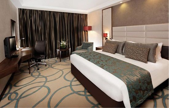 4.bahrain-f1-hotels-intercontinental