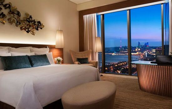4.baku-f1-hotels-jw-marriott