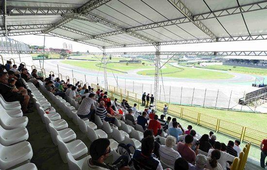 4.brazil-f1-hospitality-interlagos-club
