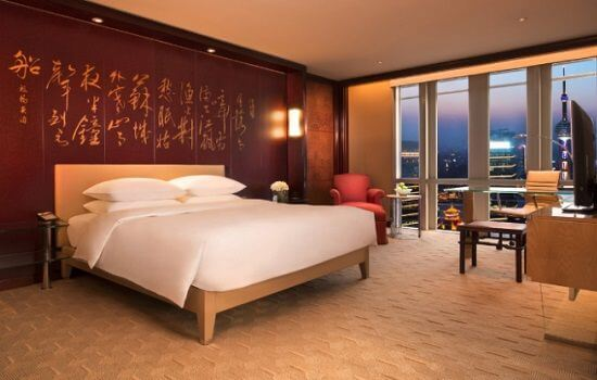 4.china-f1-hotels-grand-hyatt