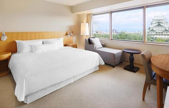 4.japan-f1-hotels-westin-nagoya-castle