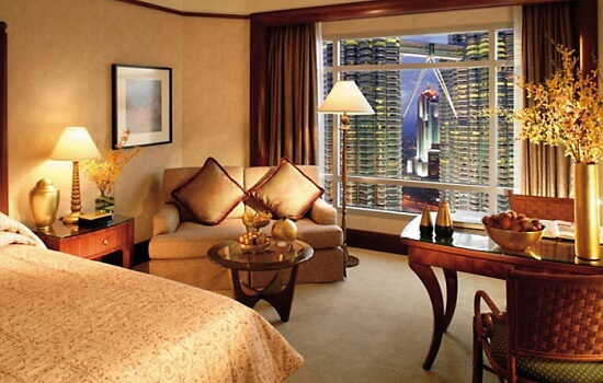 4.malaysia-f1-hotels-mandarin-oriental