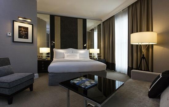 4.malaysia-f1-hotels-ritz-carlton