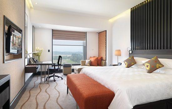 4.malaysia-f1-hotels-sama-sama