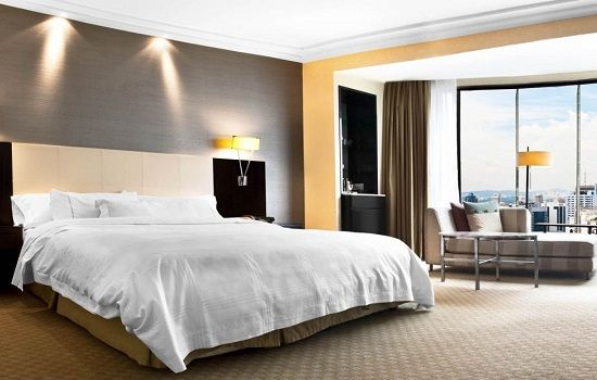 4.malaysia-f1-hotels-westin