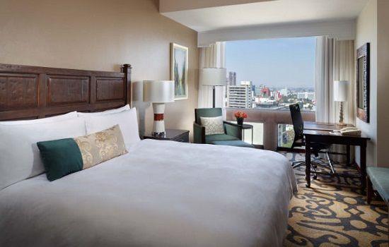 4.mexico-f1-hotels-jw-marriott