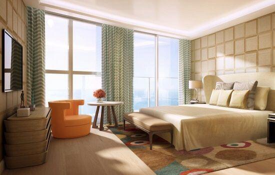 4.monaco-f1-hotels-apartment