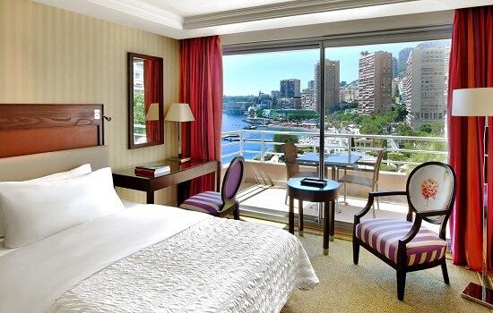 4.monaco-f1-hotels-le-meridien-beach-plaza