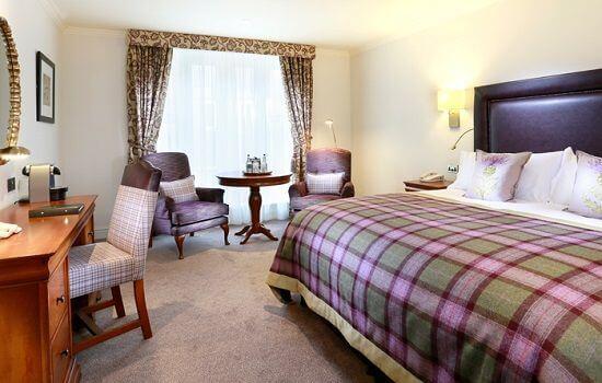 4.silverstone-f1-hotels-randolph-oxford