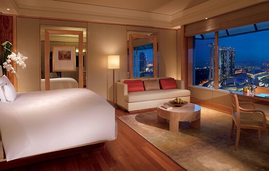 4.singapore-f1-hotels-ritz-carlton