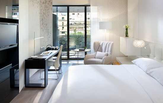 4.spain-f1-hotels-mandarin-oriental