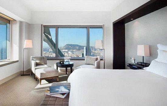 4.spain-f1-hotels-ritz-carlton-hotel-arts