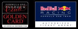 Edge Global Events | Britain Silverstone F1 Paddock Club