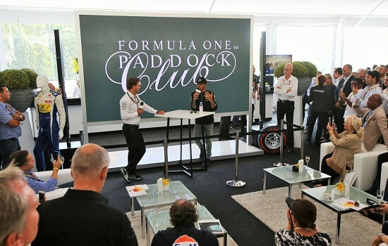 f1-experiences-legend-package-1