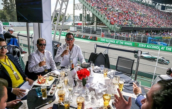 f1-experiences-paddock-club-2