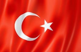 2021 Turkish Grand Prix Blog