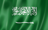 Edge Global Events | Formula 1 Paddock Club Official Distributor Saudi Arabia