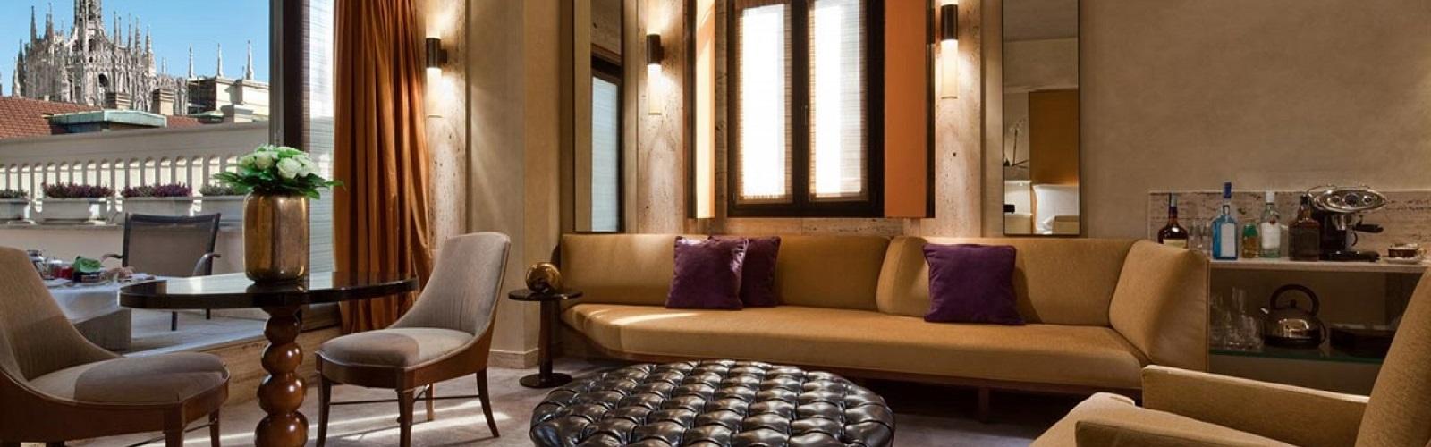 2.f1-hotels-italy
