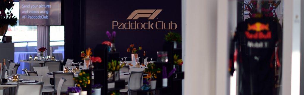 2.spain-f1-paddock-club