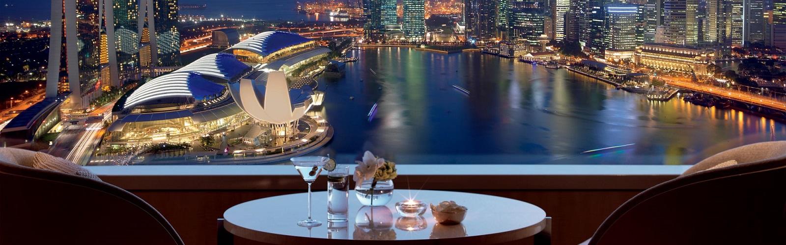 4.f1-hotels-singapore.