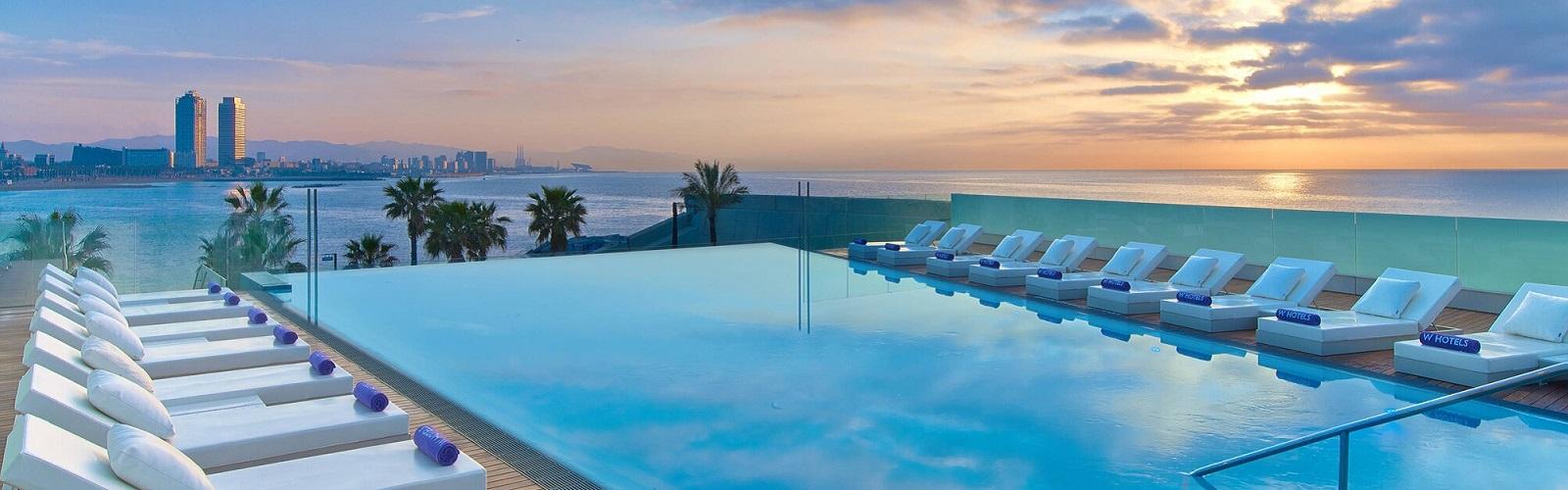 5.f1-hotels-barcelona