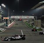 bahrain-f1-hospitality-featured-event