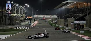 bahrain-f1-hospitality-featured-event