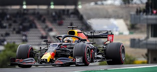 portugal-f1-hospitality-featured-event