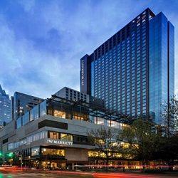1.austin-f1-hotels-jw-marriott