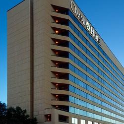 1.austin-f1-hotels-omni-southpark
