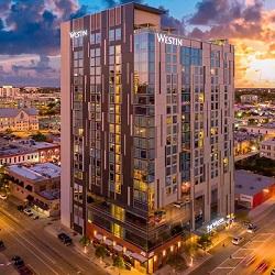 1.austin-f1-hotels-westin