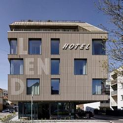 1.austria-f1-hotels-lend-hotel.