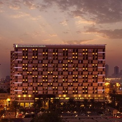 1.bahrain-f1-hotels-intercontinental