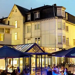 1.belgium-f1-hotels-radisson-blu-balmoral