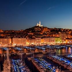1.france-f1-hotels-hotel-la-residence-du-vieux-port