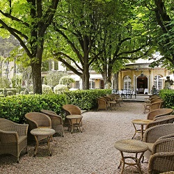 1.france-f1-hotels-hotel-le-pigonnet