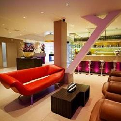1.holland-hotel-albus-amsterdam