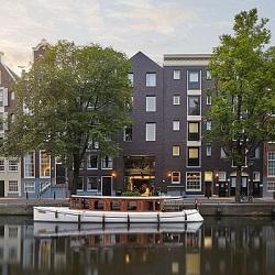 1.holland-pulitzer-amsterdam