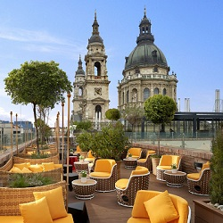 1.hungary-f1-hotels-aria