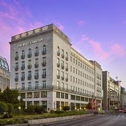 1.hungary-f1-hotels-ritz-carlton