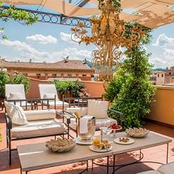 1.imola-grand-hotel-majestic-gia-bologna