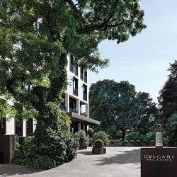 1.italy-f1-hotels-bulgari-milan.