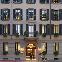 1.italy-f1-hotels-mandarin-oriental-milan