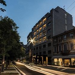 1.italy-f1-hotels-manin