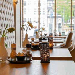 1.netherlands-hotels-luxury-suites-amsterdam