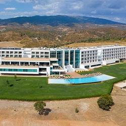 1.portugal-algarve-race-resort-hotel.