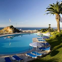 1.portugal-hotel-algarve-casino