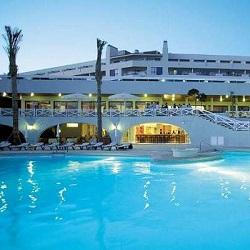 1.portugal-pestana-alvor-praia-beach-and-golf-hotel