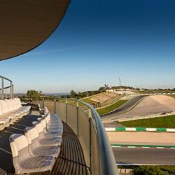 1.portugal-vip-tower-hospitality.jpg