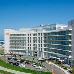 1.russia-f1-hotels-imeretinsky-sochi